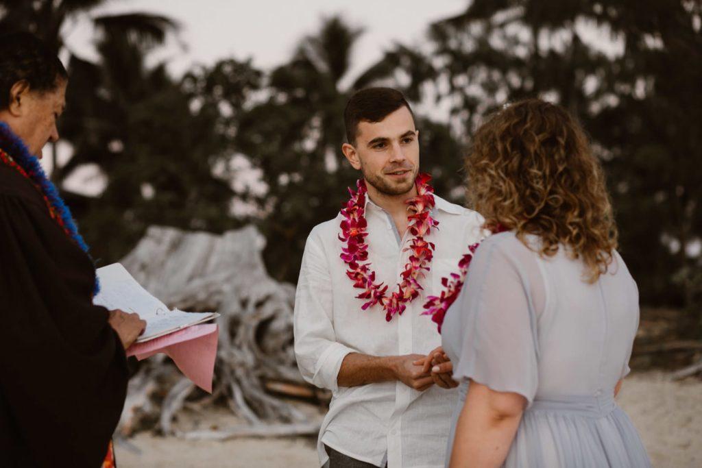 Ślub na Hawajach, Sesja ślubna na Hawajach, , Honolulu wedding, wedding sesion Hawaii, Hawaii wedding photographers