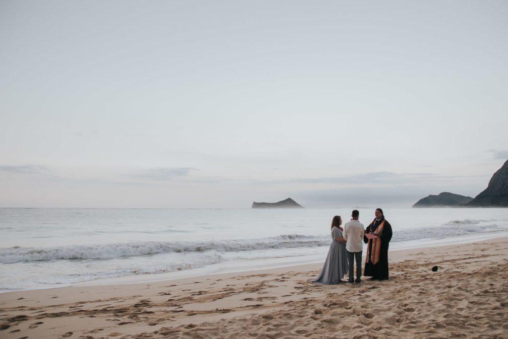Ślub na Hawajach, , Honolulu wedding, Sesja ślubna na Hawajach, wedding sesion Hawaii, Hawaii wedding photographers