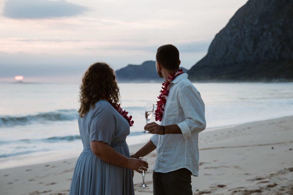 Ślub na Hawajach, wedding sesion Hawaii, Sesja ślubna na Hawajach, wedding sesion Hawaii, Hawaii wedding photographers