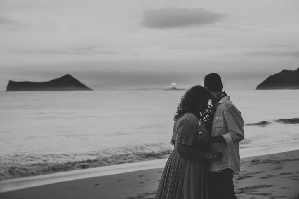 Ślub na Hawajach, Sesja ślubna na Hawajach, wedding sesion Hawaii, wedding sesion Hawaii, Hawaii wedding photographers