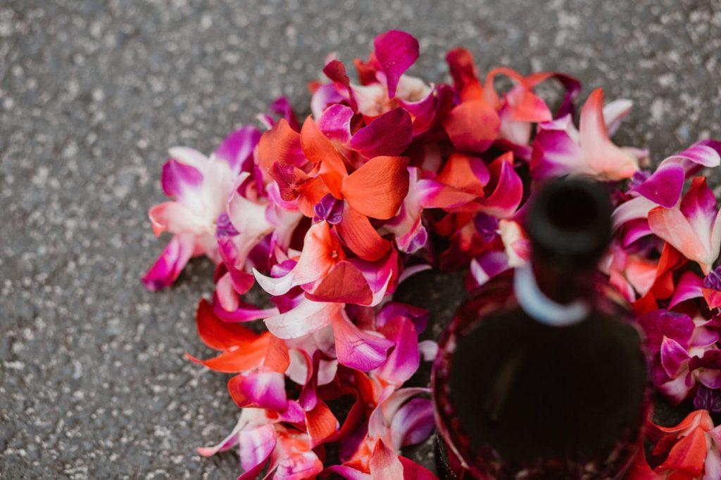 Honolulu wedding, Ślub na Hawajach, Sesja ślubna na Hawajach, wedding sesion Hawaii, Hawaii wedding photographers
