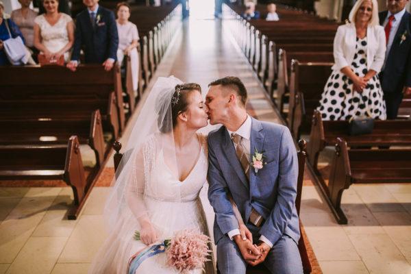 Ślub w Krakowie, wesele Stary Dwór Poręba Żegoty, Fotografia Ślubna Kraków
