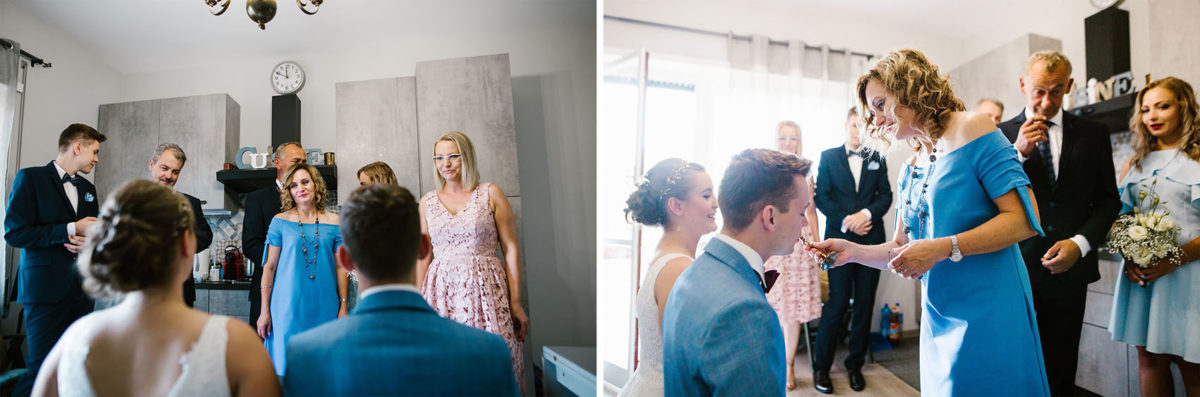 Polski Ślub w Rzymie, Polski Fotograf w Rzymie, Wedding in Rome, Matrimonio a Roma