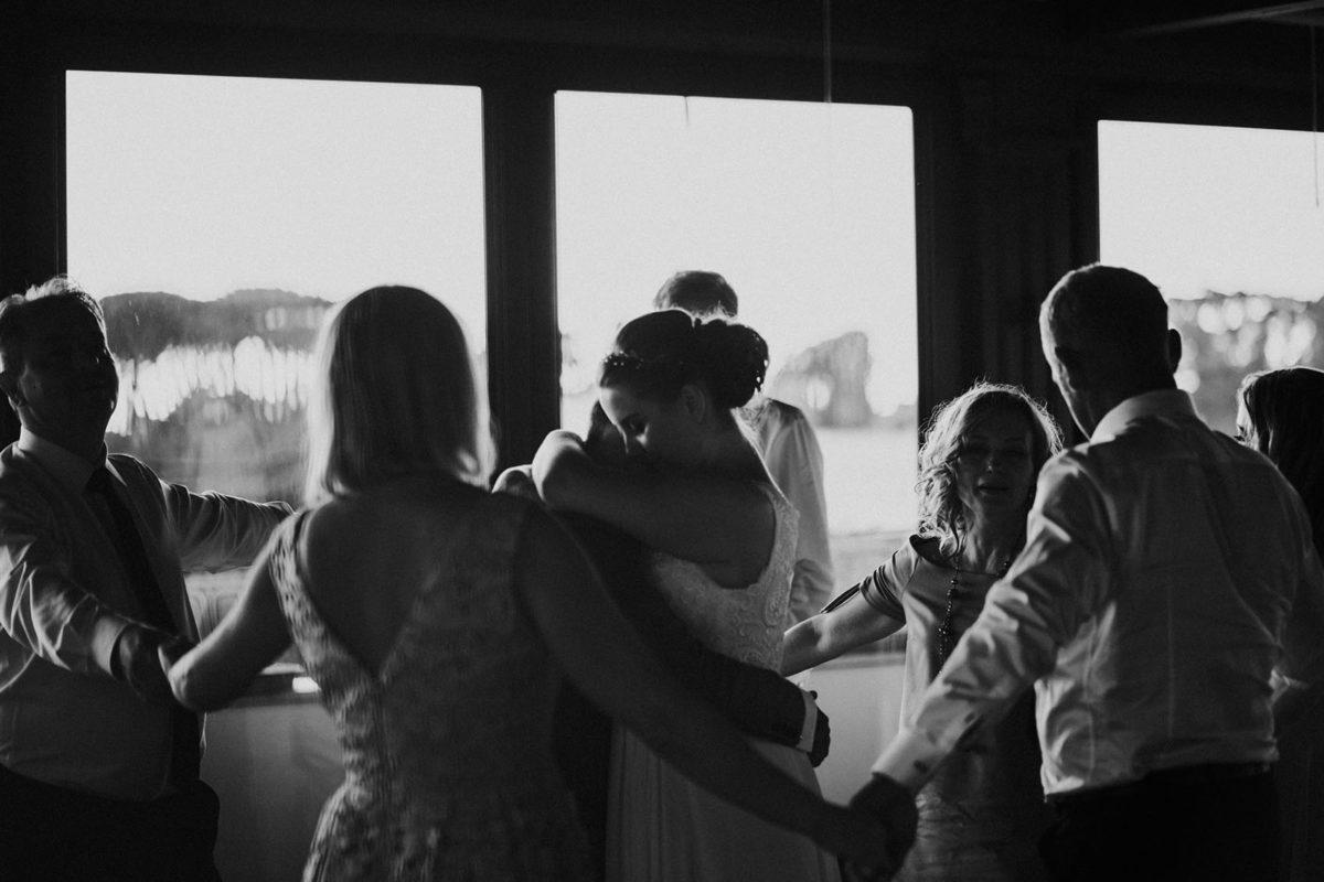 Polski Ślub w Rzymie, Zdjęcia Ślubne Rzym, Ślub Włochy, Wedding in Rome, Matrimonio a Roma, Polski Fotograf w Rzymie, Włoski Ślub