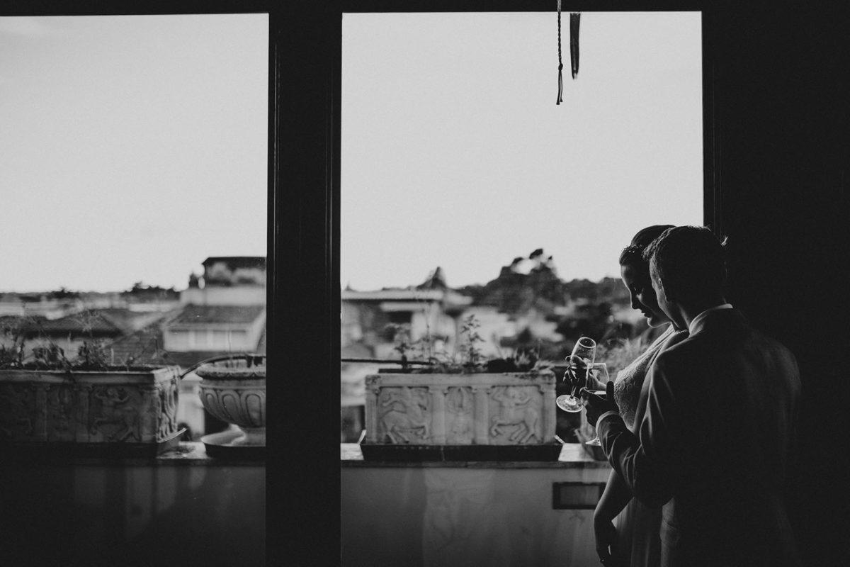 Sesja Ślubna w Rzymie, Plener w Rzymie, Polski Ślub w Rzymie, Zdjęcia Ślubne Rzym,Wedding in Rome, Matrimonio a Roma, Polski Fotograf w Rzymie, Weddin Sesion Rome